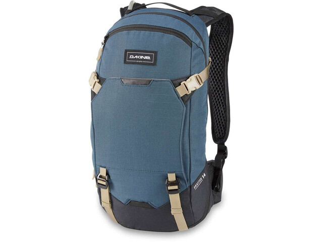 Dakine Drafter 14l Backpack Men, niebieski